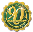 WAHL 90th Anniversary